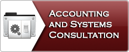 Accounting and Systems Consultation