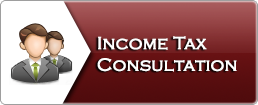 Income Tax Consultation